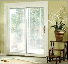 Sliding patio doors with built in blinds Glass Door Sliding Glass Doors With Built In Blinds Sliding Patio Door With Internal Blinds Info In Glass Darcylea Design Sliding Glass Doors With Built In Blinds Full Size Of Sliding Glass