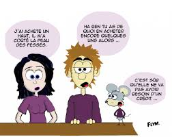 Humour Dessin Archives Flym Dessin Dhumour Blog Bd Humour