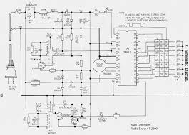 wiring diagram 250v schematic all wiring diagram comnewssp com wp content uploads 2018 10 eaton 24v wiring diagram wiring diagram 250v schematic