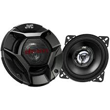 speakers car. click to enlarge jvc cs-dr420 10cm (4\ speakers car