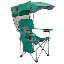 chair with canopy. original canopy chair 3.5 - renetto backpack beach with
