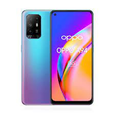 Oppo A94 5G 128GB Cosmo Blue kaufen - Clevertronic