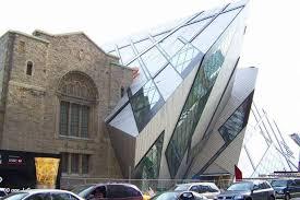 famous postmodern architecture. Unique Famous Postmodern Architecture Image And Famous O