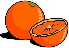 orange clipart png. download orange clipart png