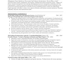 Job Seeker Resume Sample Resume Assistant Project Manager Samples For Constructionves 55