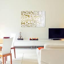 canvas wall art home depot