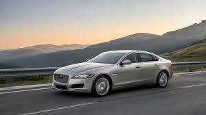 2016 Jaguar XF 30d – Car insurance Best Tips