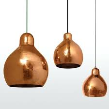 inexpensive modern lighting. Inexpensive Modern Lighting Brown Stained Pendant Lights Online Shopping Simple Hanging Decoration Black White Wires G