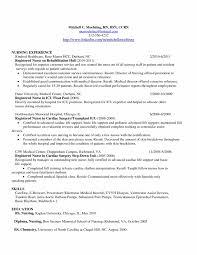 Registered Nurse Resume Samples Free Resume Sample For Icu Nurse Fungram Co Skills Travel Nursing Free 9