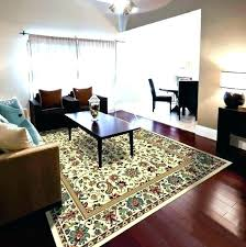 full size of extra large indoor outdoor area rugs clearance round western style cream decorating appealing