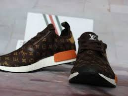 louis vuitton x adidas nmd. supreme x louis vuitton adidas nmd r1 boost hd review nmd i