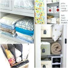 linen closet organization ideas linen closet organization ideas diy linen closet organization ideas