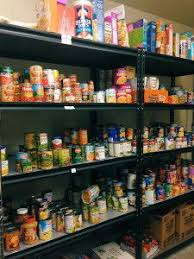 30 Best Church Food Pantry Images Emergency Food Storage