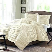 extra large duvet covers extra large duvet cover extra large duvet cover extra long twin duvet