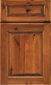 rustic cabinet doors ideas. 15 rustic kitchen cabinets designs ideas with photo gallery cabinet doors
