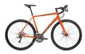 2018 genesis vagabond frameset.  2018 genesisu0027s flyer will this year cost 74999 at retail delivering a single  speed road build that may be an ideal choice for winter training for 2018 genesis vagabond frameset