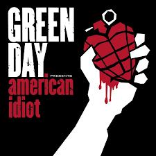 Best Album Covers Art Greatest Of All Time Billboard Billboard