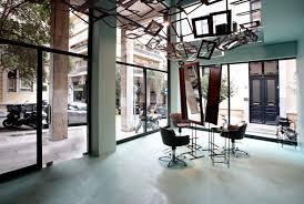Osaka Hair Design Athens Talkin Heads Hair Salon In Athens By Bureau De Change