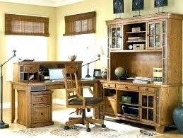 cottage style office furniture. Beautiful Style Cottage Style Desk Fascinating Wood Home Office  Furniture  Intended Cottage Style Office Furniture U