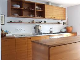 Bespoke Kitchen Furniture Bespoke Kitchens In Oxfordshire Craigie Woodworks
