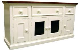 tv stand with doors white stand with glass doors media console stand four doors and drawers tv stand with doors