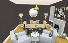 Room Planner Home Design On The App StoreRoom Designing App