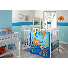 disney baby bedding lion king nala 3 piece crib set designs