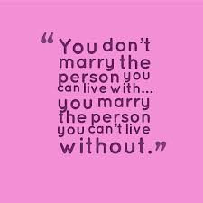 Happy Marriage Quotes Beauteous Best Happy Marriage Picture Quotes And Saying Images Quote Amo