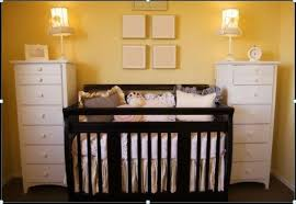 view this image baby nursery ideas small