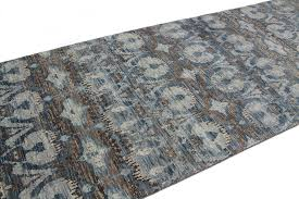 luxury rugs high end rugs high end area rugs m high end rugs uk