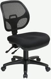 office star furniture.  Office Office Star ProLine II 290230 Ergonomic Task Chair With ProGrid Back With Furniture