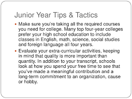 Image result for junior high tips