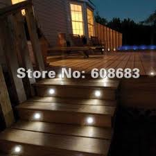 outdoor stair lighting lounge.  Stair Home Fine Outdoor Stair Lighting Lounge 3 On I