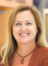 Carly Smith | | messenger-inquirer.com
