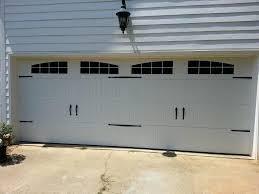 Garage Door garage door prices costco photographs : How Much Does A Garage Door Cost Systems Costco Installation Amarr ...