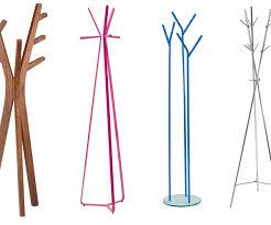 Wood Coat Racks Standing Coat Hanger Stand In Voguish Umbrella Stand Walmart Coat Rack Free 85