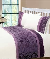11 best pretty sheet sets images on bedding with aubergine comforter ideas 12