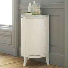 Corner Shelving Unit For Bathroom Cute White Corner Cabinet Bathroom Xinterior Design For Wall 44