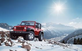 cool collections of jeep wallpaper high quality for desktop laptop and mobiles here you can more than 5 million photography collections uploaded
