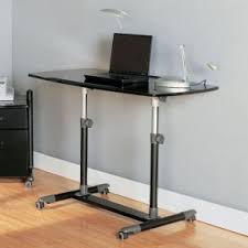 office furniture on wheels. plain furniture computer desks with wheels  yahoo image search results with office furniture on wheels