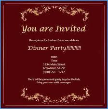 Wedding Invitation Cards Templates Free Download Free