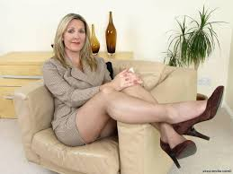 Enchanting and sensuous jennifer luv slobbers onto pecker then s.