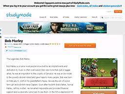 oppapers com essays essay literary definition gxart oppaperscom essays essay oppapers