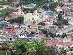 imagem de Caraí Minas Gerais n-1