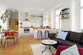 ... Cosy One Bedroom Apartment 1