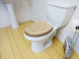 gold foil toilet seat. gold glitter toilet seat (std round) foil s