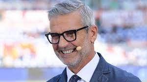Ubaldo Righetti colpito da due infarti: è ricoverato in terapia intensiva -  La Gazzetta dello Sport