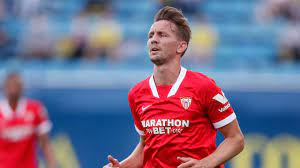 PSV would like to entice Luuk de Jong to return to Eindhoven - Teller Report