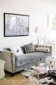 Z Gallerie Living Room 17 Best Images About Modern Glamour On Pinterest Coins Set Of