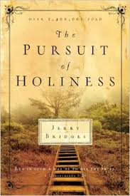 Image result for pictures of holiness toward god